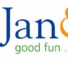 Jan & Elly Pte Ltd Photos