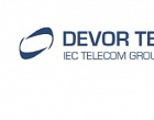Devor Technologies Pte Ltd Photos