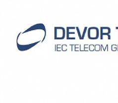 Devor Technologies Pte Ltd Photos