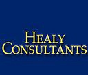 Healy Consultants Pte Ltd Photos