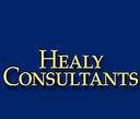 Healy Consultants Pte Ltd Photos