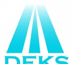 Deks Air Travel & Tours Pte Ltd Photos