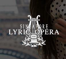 The Singapore Lyric Opera Limited Photos