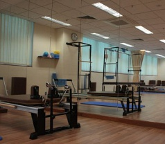 The Pilates Place Photos