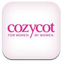 CozyCot Pte Ltd (Shaw Centre)
