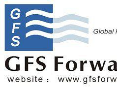 Gfs Forwarding Pte Ltd Photos