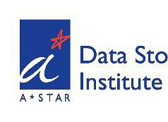 Data Storage Institute Photos
