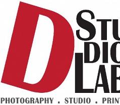 D Studiolab Photos