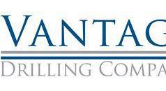 Vantage International Management Co. Pte Ltd Photos