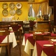 La Noce Italian Restaurant & Bar (Valley Point Shopping Centre)