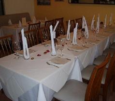La Noce Italian Restaurant & Bar Photos