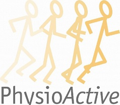 Physioactive Pte Ltd Photos