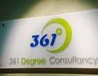 361 Degree Consultancy Pte Ltd Photos
