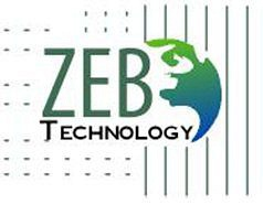 Zeb-technology Pte Ltd Photos