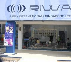 Riway (S) Pte Ltd Photos