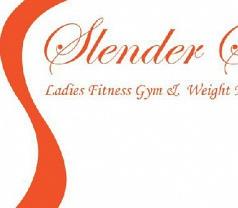 Slender Shapes Et Pte Ltd Photos