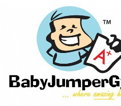 Baby Jumper Gym Pte Ltd Photos