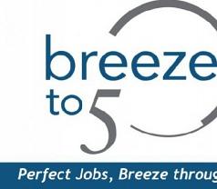 Breezeto5 Pte Ltd Photos