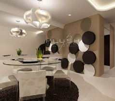 Plush Living I.d. Pte Ltd Photos