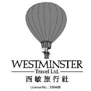 Westminster Travel Limited Photos