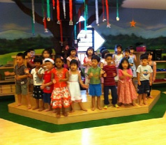 United Montessori Schoolhouse Pte Ltd Photos