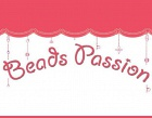 Beadspassion Photos