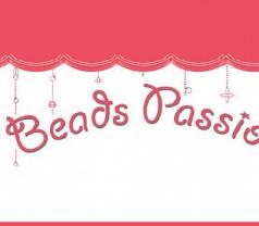 Beadspassion Photos