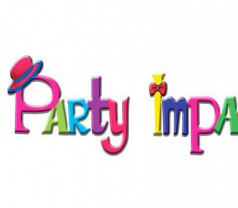 Party Impact Pte Ltd Photos