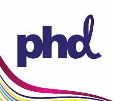 Phd Singapore Pte Ltd Photos