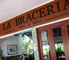 La Braceria Photos