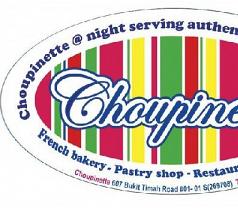 Choupinette Photos