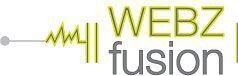 Webz Fusion Photos
