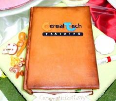 Cerealtech Training Pte Ltd Photos