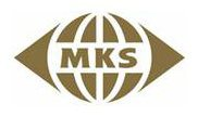 Mks Precious Metals (S) Pte Ltd Photos