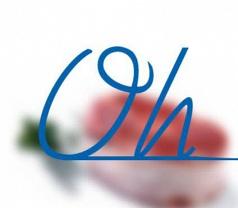 Oh Deli Pte Ltd Photos