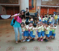 Carpe Diem Kids Academy Photos