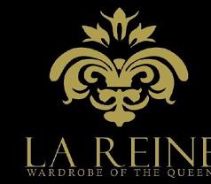 La Reine Pte Ltd Photos