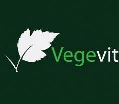Vertex Pharmacy Pte Ltd Photos