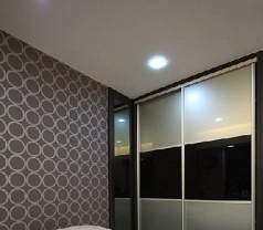 Pavillion Creation Pte Ltd Photos
