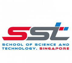 School of Science & Technology Singapore Photos