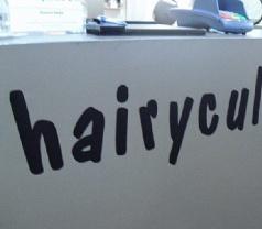 Hairyculture Photos