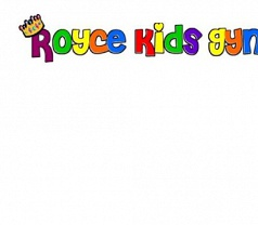 Royce Kids Gym Photos