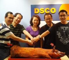 Dsco Group Pte Ltd Photos