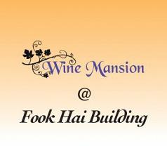 Wine Mansion Pte Ltd Photos