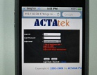 Actatek Pte Ltd Photos