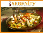 Serenity Spanish Bar & Restaurant Photos