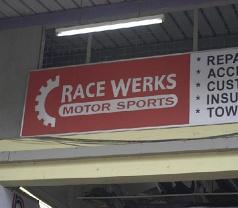 Race Werks Motor Sports Photos