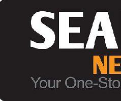 Search Network Pte Ltd Photos