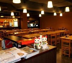 Himawari Food Pte Ltd Photos