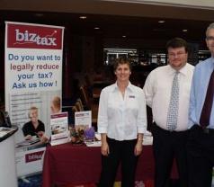 Biztax Corporate Services Pte Ltd Photos